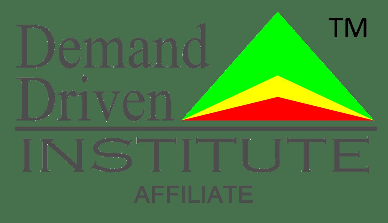 DDI Affiliate logo grey